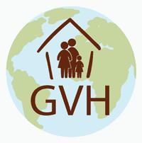 Global Village for Hope