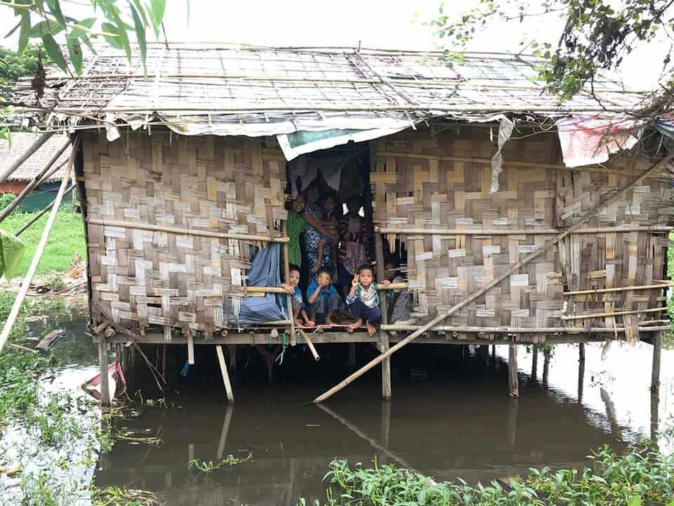 providing-shelter-960x720-med
