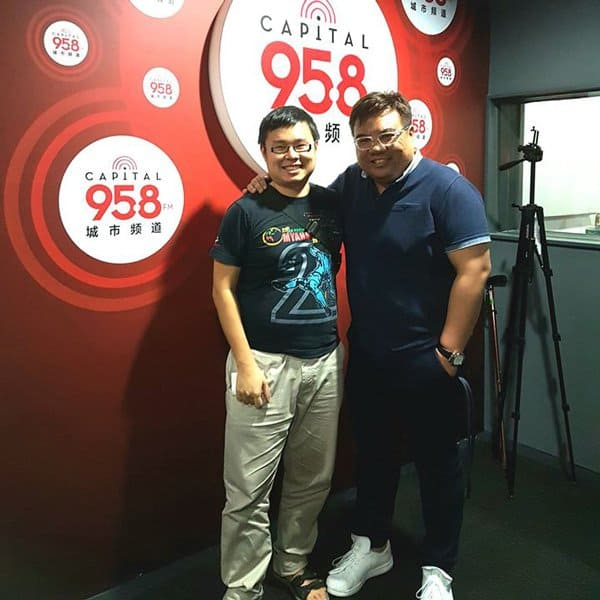 958-radio-interview