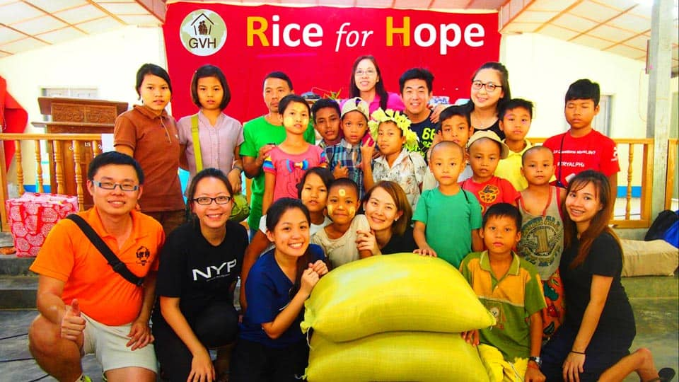 Rice-for-Hope-960x540